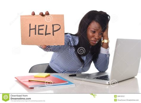 computer help desk jobs frustrated cartoon vector cartoondealer com 46643819