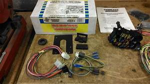 18 Circuit Wiring Harness : new painless wiring harness 18 circuit pn 10203 ~ A.2002-acura-tl-radio.info Haus und Dekorationen