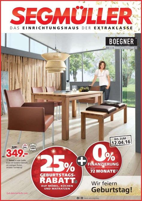 emejing segmueller kuechen weiterstadt gallery home design