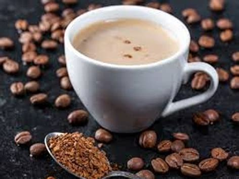 Latest share price and events. Tata Coffee shares jump over 16 pc on encouraging June-qtr earnings