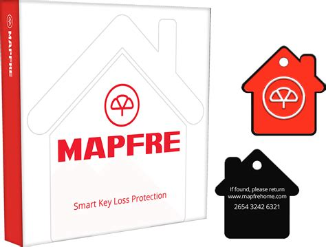 We use some essential cookies to make this website work. About Us | MapfreHome