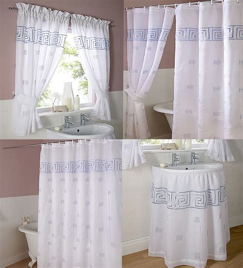 Light Blue Sheer Curtains Bathroom Curtains Archives Home Decor Pics For Windows At Walmartbathroom In Showerbathroom
