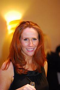 Catherine Tate - Wikipedia