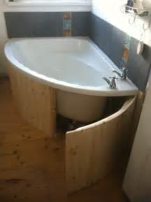tiled shower ideas for bathrooms bathrooms houseman