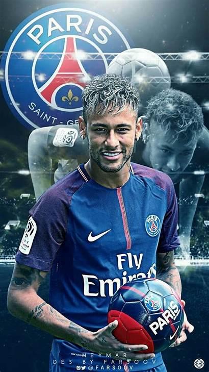 Wallpapers Messi Neymar Jr Psg Wallpapersafari