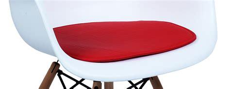 ou trouver des housses de chaises où trouver des accessoires pour chaises design