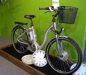 Billig Fahrrad Kaufen : e bike billig kaufen haibike xduro nduro rx haibike electric bikes 2016 moustache samedi 27 ~ Watch28wear.com Haus und Dekorationen