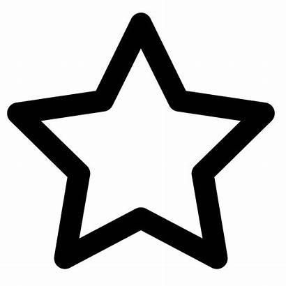 Star Pngimg
