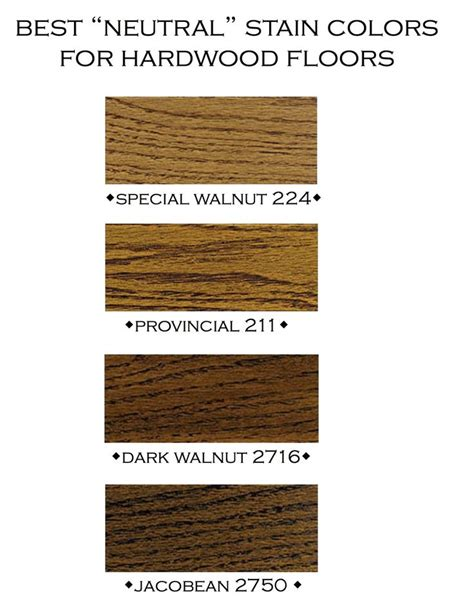 Minwax Floor Finish Colors by 25 Best Ideas About Walnut Stain On