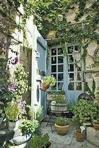 interesting french country patio decor ideas Best 25+ French patio ideas on Pinterest   French courtyard, Tuscan garden and Sliding glass ...