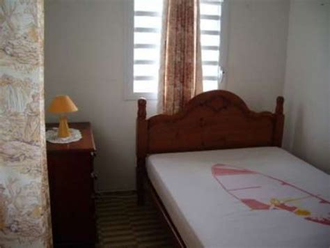 chambre d hote gosier guadeloupe chambre d 39 hôtes 1357 gosier guadeloupe