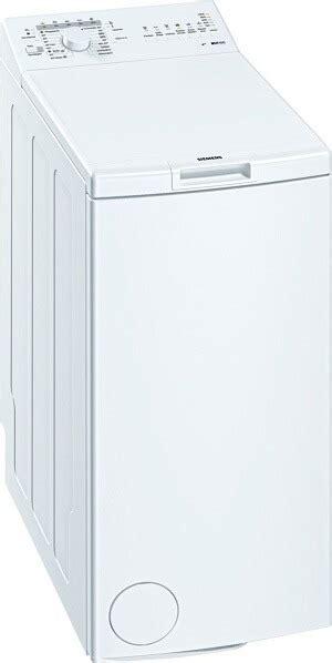 juli  waschmaschine trockner kombi toplader infos kaufempfehlung