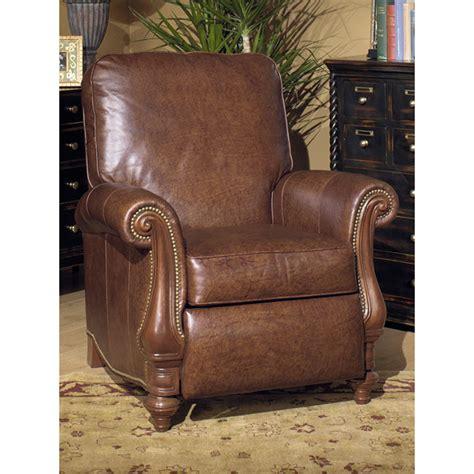 bradington sheffield leather sofa 3 way lounger 3703 sheffield bradington outlet