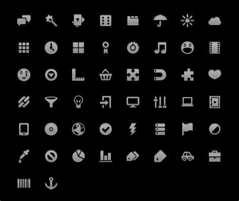 free icons for android android icons free png web icons iconsparadise