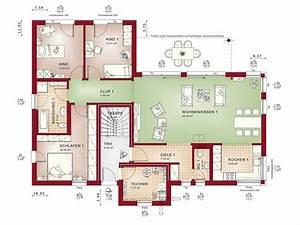 Mehrfamilienhaus Grundriss Beispiele : zweifamilienhaus bauen h user anbieter preise vergleichen ~ Watch28wear.com Haus und Dekorationen