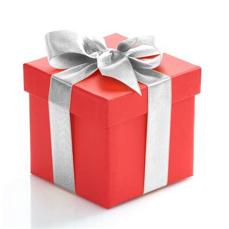 gift box 187 skin center promotions december