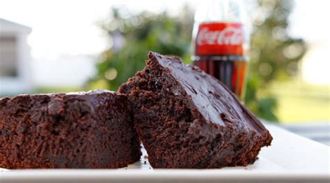 coca cola cake recipe  coca cola company