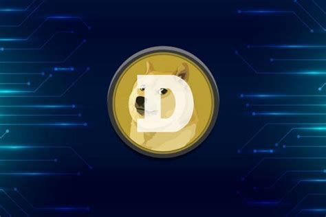 Dogecoin Price Prediction: DOGE Forecast for 2021, 2025 ...