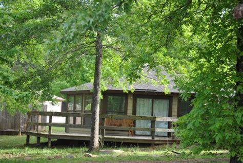 arkansas mountain cabins ozark cabins at creek updated 2018 cground