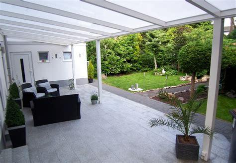 Garten 50 Qm Gestalten by Terrasse Breite Haloring
