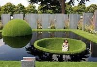 interesting patio pond design ideas 40 garden design ideas for your imagination | Interior ...