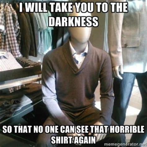Slender Man Know Your Meme - image 401174 slender man know your meme