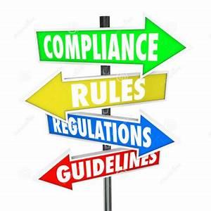 Regulatory Compliance || KCM Consulting || San Antonio, TX