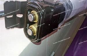 Compresseur Portatif Brico Depot : installation climatisation bricovid o tuyaux pr charg s ~ Dailycaller-alerts.com Idées de Décoration