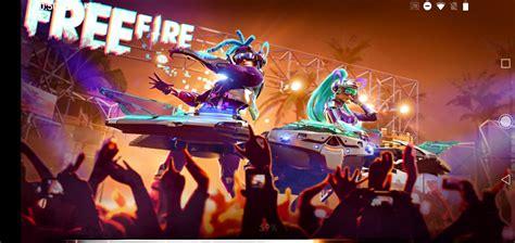 Free fire es el último juego de sobrevivencia disponible en dispositivos móviles. Free Fire Advance Server 66.0.4 - Descargar para Android ...