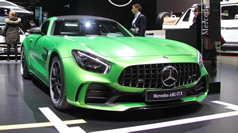 year germany  selling car brands