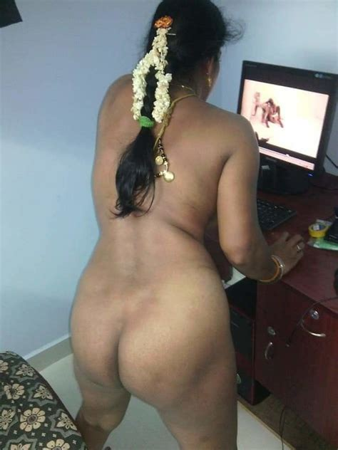 Tamil aunty nude today update