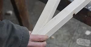 Aus Welchem Holz Werden Bögen Gebaut : rosenkavalier ein obelisk aus holz selbst gebaut ~ Lizthompson.info Haus und Dekorationen