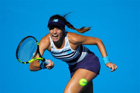 Get the latest player stats on sorana cirstea including her videos, highlights, and more at the official women's tennis association website. Sorana Cirstea Photos Photos - 2018 China Open - Preview ...