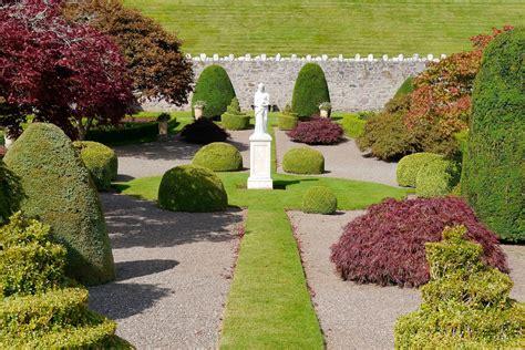 Gartengestaltung 12 Tipps Rund Um Die Gestaltung Ihres
