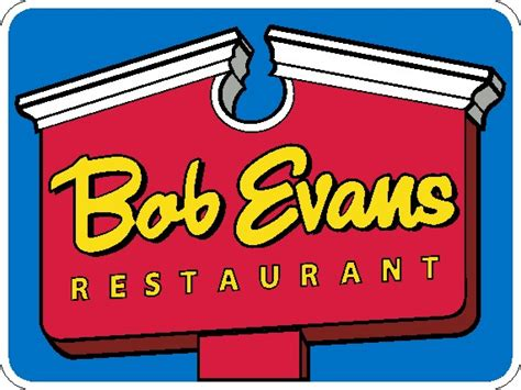 Bob Evans- BOGO Breakfast Coupon! - AddictedToSaving.com