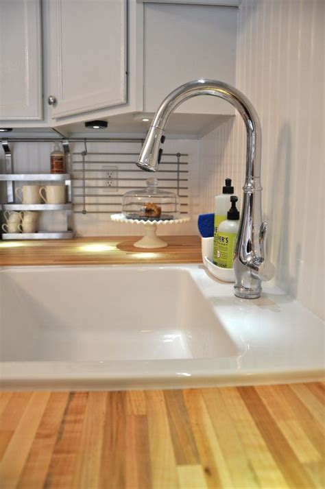 Ikea Domsjo Sink Single by Domsjo Sink Install Kitchen Base Cabinets