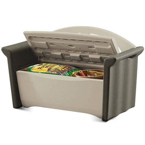 rubbermaid patio storage bins outdoor cushion storage box modern patio outdoor