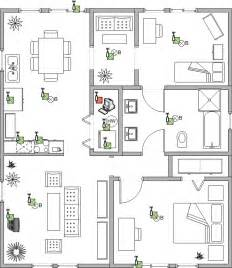 House Construction Plans by Residential Building Plan Images Frompo
