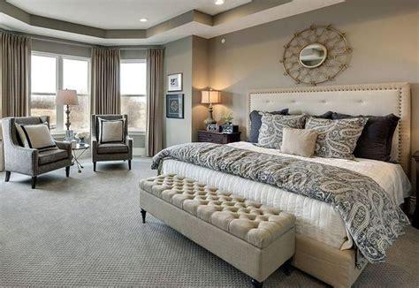 beautiful master bedroom makeover design ideas