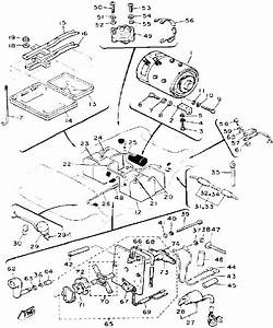 Yamaha G2e Wiring Diagram Golf Cart Wiring Diagram