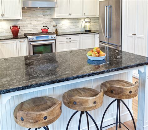 Choosing Kitchen Countertops by Beyond The Surface All You Need To About Choosing