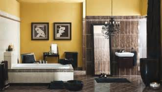bathroom paint design ideas bathroom paint understanding and selecting