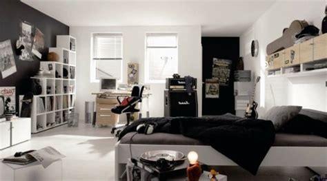 Coole Zimmer by Coole Einrichtungsideen Jugendzimmer