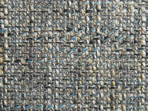 wool drapery fabric boucle upholstery fabric betrend by aldeco interior fabrics