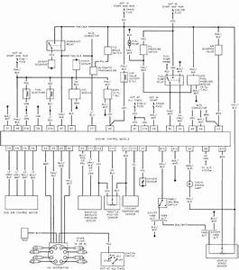 Diagram 2000 Monaco Dynasty Wiring Diagram Free Download Full Version Hd Quality Free Download Diagramleivan Teatrodellacquario It