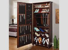 17 Best images about Shoes cabinet on Pinterest Shelves