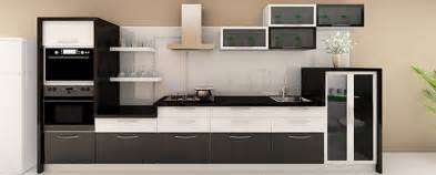 island in small kitchen modular kitchen designer for small kitchens in india
