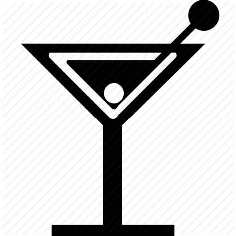 drink icon png alcohol bar tail tails cocktail coctail