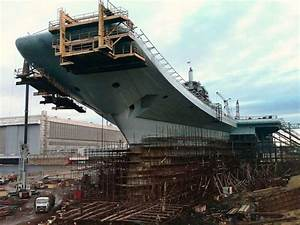 Indian Navy Has To Wait A Little Longer For New Ships ...