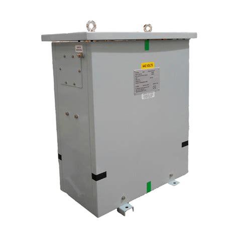 three phase transformer manufacturer 3 phase transformer rewinds uk